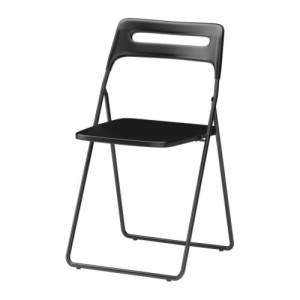 nisse-folding-chair-black__74031_PE190778_S4
