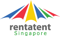 Singapore Tents and Event Equipments Rental Service